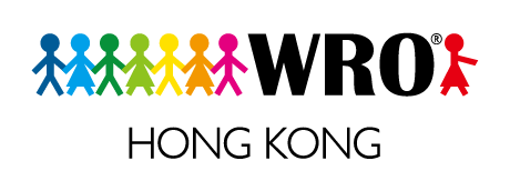 【WRO】HONG KONG Official Page|WRO香港區官方網站